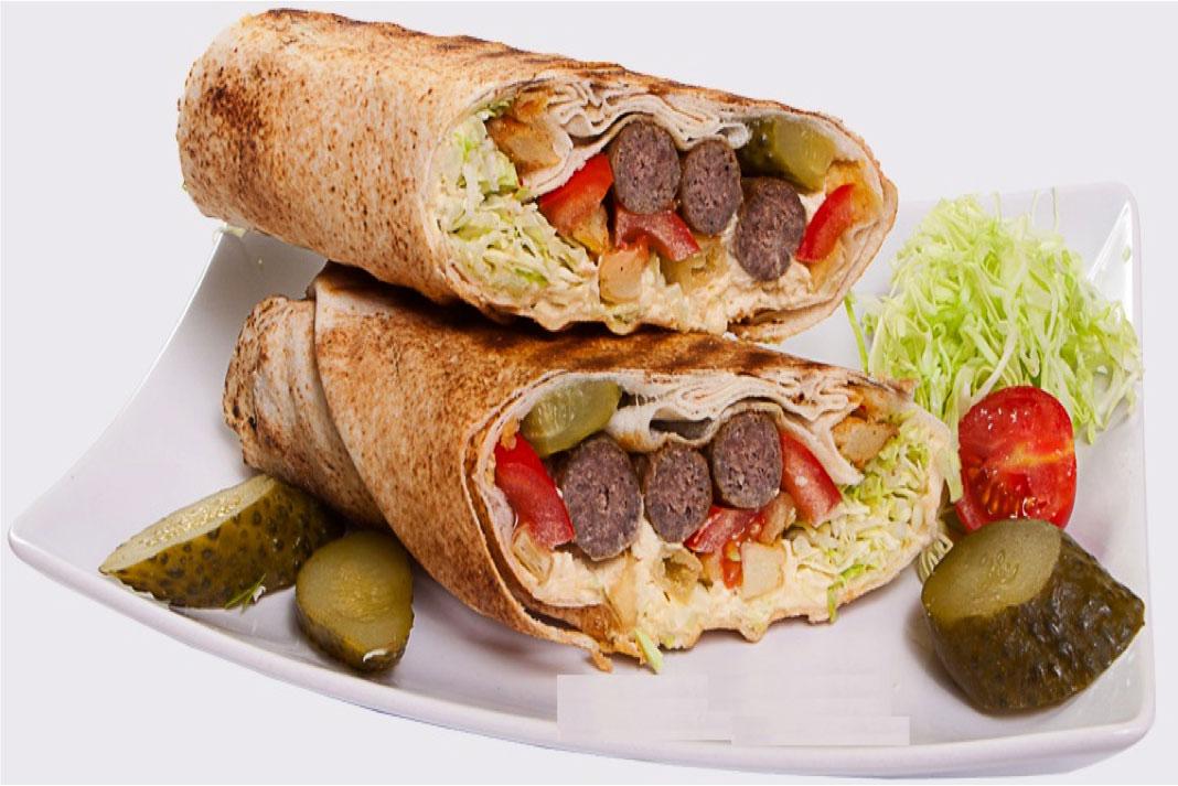 BYBLOS - Restaurant, traiteur, spécialités libanaises à ...